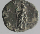 Gallienus Sec Rev