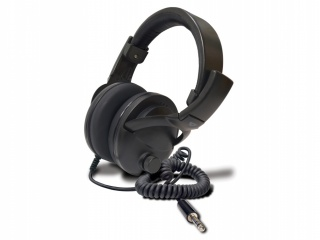 optimized-headwrtek-m_headphones-1-2019_25536_13828