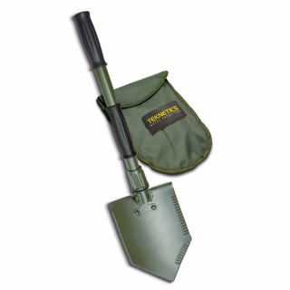 shovel_vertical